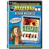 Rifftrax: Reefer Madness