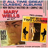 Two Lovers / My Guy