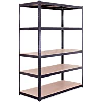 G-Rack 0017 Shelving Unit