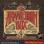 The Armageddon Box | Robert Weinberg