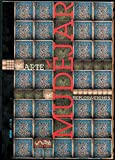 img - for Arte mudejar. Exploraciones. Revista Artes de Mexico # 54 (Mudejar Art. Explorations), Artes de Mexico # 54 (Bilingual edition: Spanish/English) (Spanish Edition) book / textbook / text book