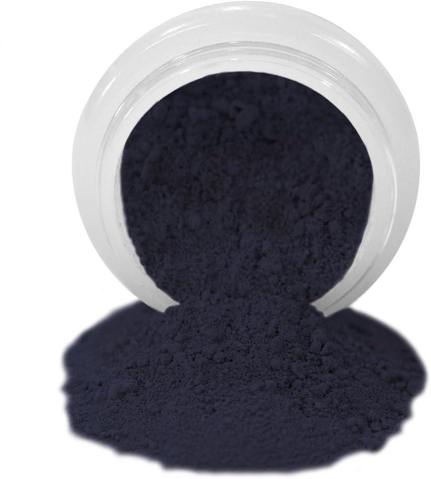 ColorPops by First Impressions Molds Matte White/Natural/Black 15 Edible Powder Food Color For Cake Decorating, Baking, and Gumpaste Flowers 10 gr/vol single jar