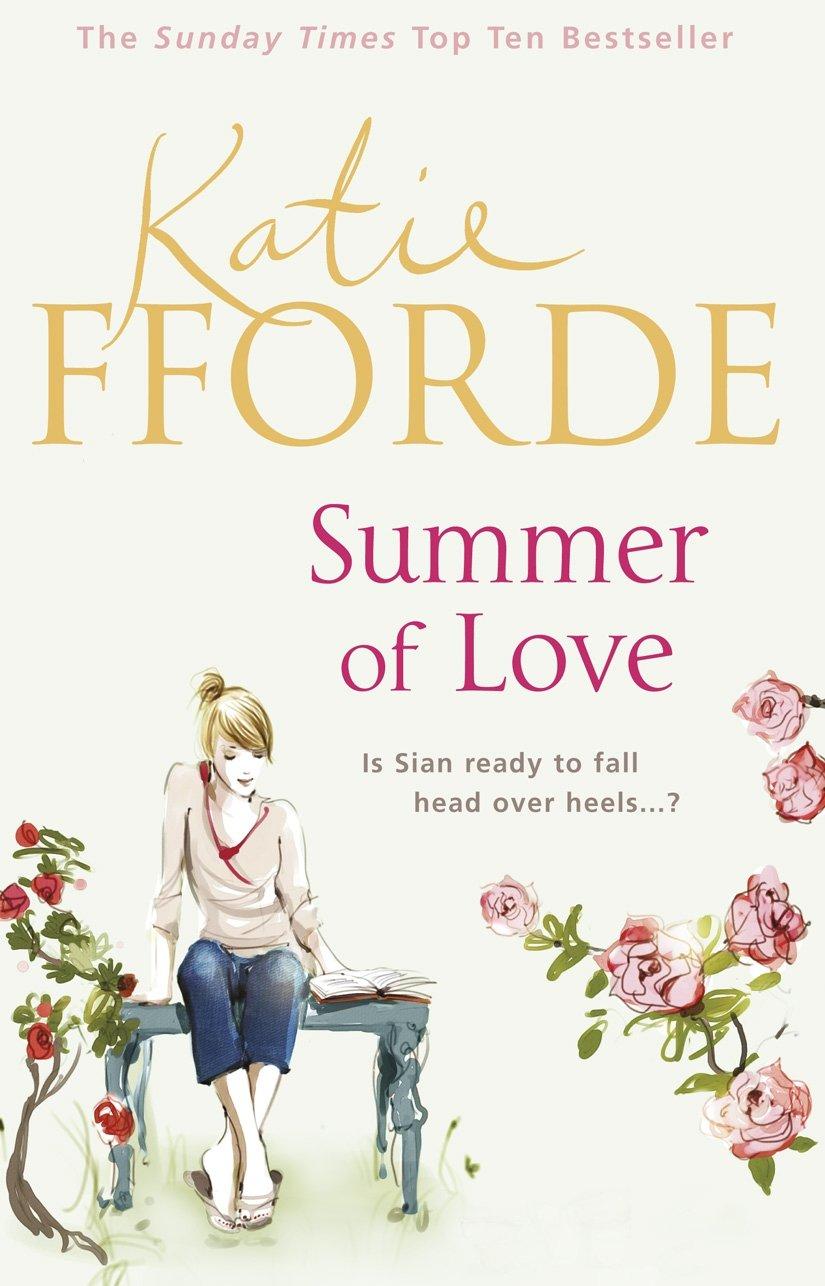 Download Summer of Love pdf