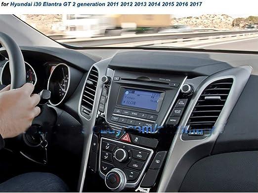 Utosion Android 9 0 Auto Dvd Gps Radio Stereo Elektronik