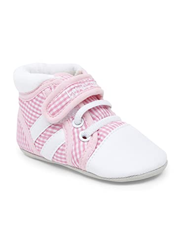 Lilliput Kids Pink Casual Shoes 2015 new clearance in China buy cheap classic recommend sale online SvU84c