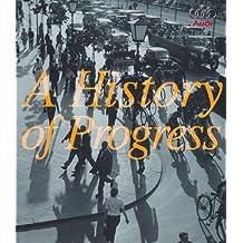 Audi: A History of Progress: Chronicle of Audi AG