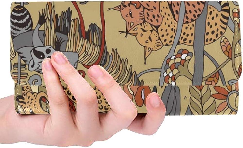 Handbag Coloring Page - Twisty Noodle | 622x1000