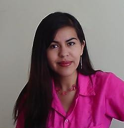Marisol Rey Castillo