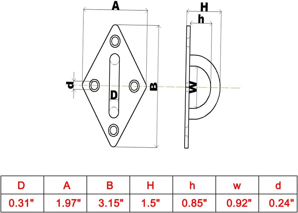 50cm de longitud sourcing map Barra redonda de Fibra de Vidrio FRP Barra Varilla redonda de ingenier/ía blanca 5uds de 3mm de di/ám