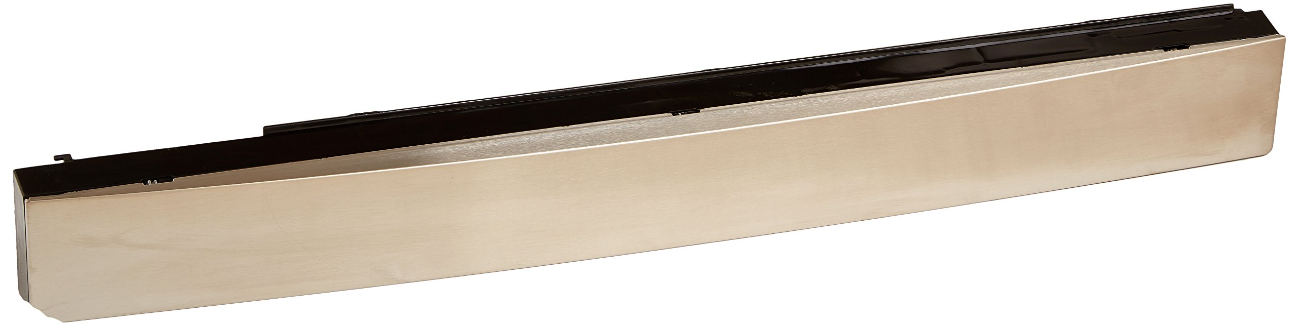 General Electric WB07X11385 Range/Stove/Oven Grille by GE