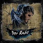 Der Rabe   Edgar Allan Poe