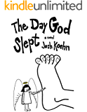 The Day God Slept