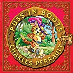 Puss in Boots | Charles Perrault