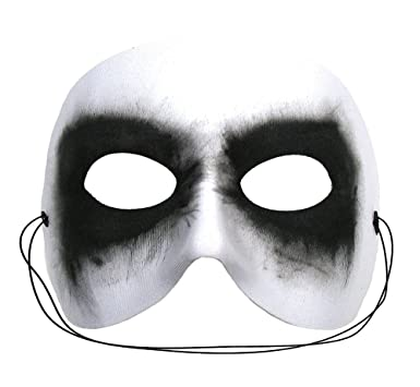 Amazon.com Success Creations USA Joker Menu0027s Scary Halloween Masquerade Mask Clothing  sc 1 st  Amazon.com & Amazon.com: Success Creations USA Joker Menu0027s Scary Halloween ...