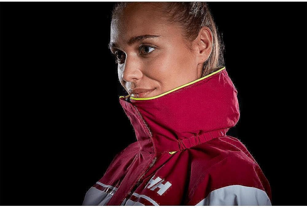 Helly-Hansen 33925 Womens Salt Light Jacket