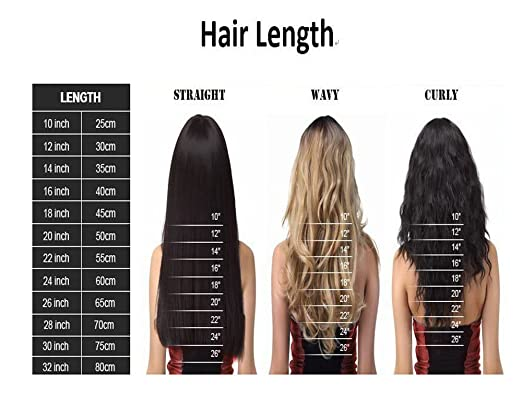 Amazon full head hair extensions 8pcs 18 clips 17 26 inch amazon full head hair extensions 8pcs 18 clips 17 26 inch curly straight full head clip in hair extensions hairpiece 1 black full head wigs for women pmusecretfo Images