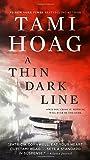 A Thin Dark Line (Bayou)