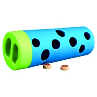 Trixie Dog Activity Snack Roll, 6.5  14 cm