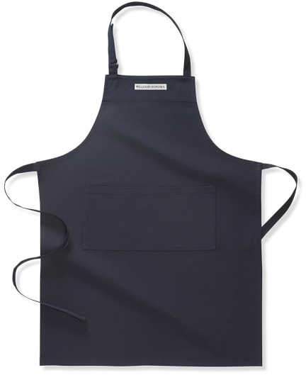 Williams-Sonoma​ Classic Apron | Williams-Sonoma​