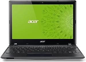 Acer Aspire V5-131-2629 11.6