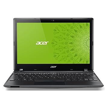 Acer Aspire V5-132P Intel Chipset Driver Download (2019)