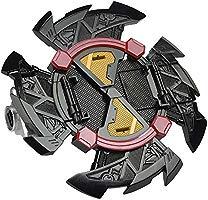 Power Rangers Ninja Steel - Cañon Megamorph Ninja Steel (Bandai 43601)
