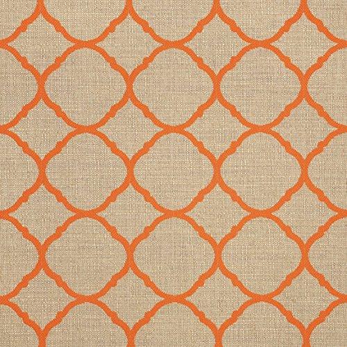 Acrylic Outdoor Upholstery Fabric - 7
