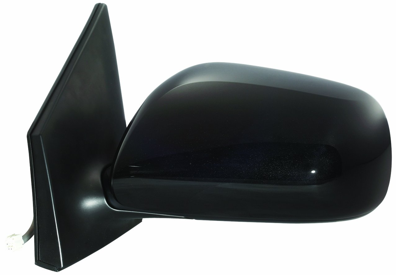 Fit System 70623T Toyota Corolla Passenger Side Replacement Convex Mirror