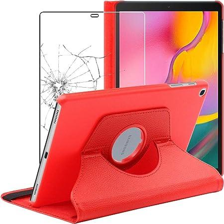 Ebeststar Kompatibel Mit Samsung Galaxy Tab A 10 1 Elektronik