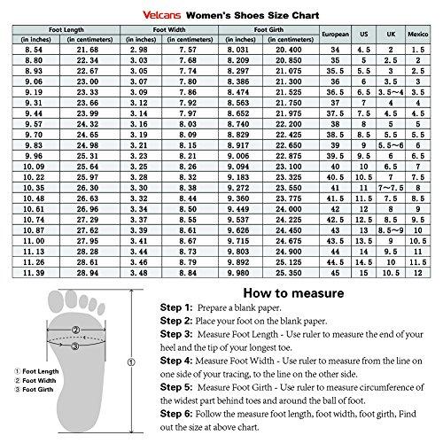"VELCANS Ladies Sparkly Pearl and Rhinestone Wedges Heels Platform Dress Bridal,Wedding,Prom,Evening,Party Designer Shoes (7.5 B(M) US, Ivory of High Heel:1.6"")"