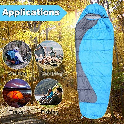 The 8 best lightweight tarps under 15 only