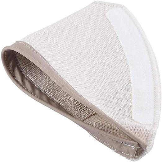 Mop Cloth, Mop Cloth Aspirador Pad Pad Mat Mat Deep Clean Mop ...