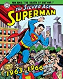 img - for Superman: The Silver Age Sundays, Vol. 2: 1963-1966 (Superman Silver Age Sundays) book / textbook / text book