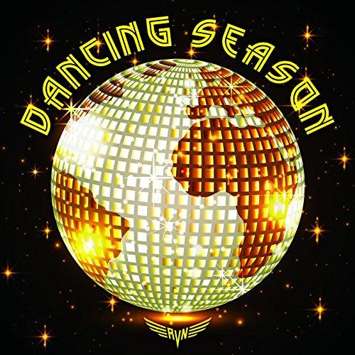 Dancing Season