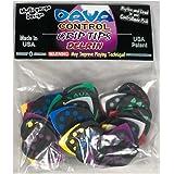 Dava Guitar Picks, inch (6036)