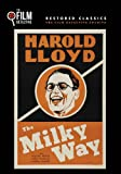 The Milky Way (The Film Detective Restored Version)