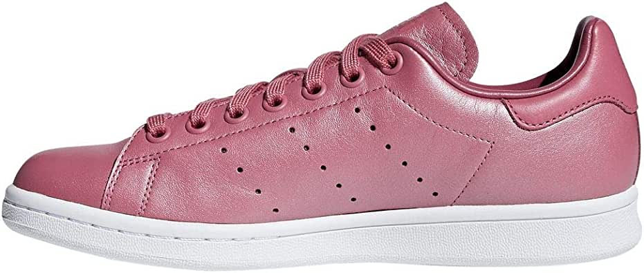 Adidas, Women Stan Smith Shoes
