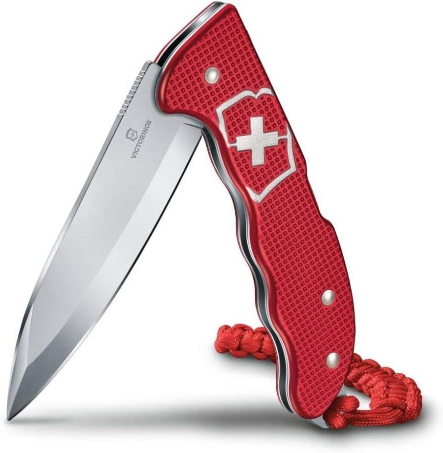 Victorinox-Swiss-Army-Hunter-Pro-Alox-Knife-Post-Image