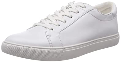 ef0c525a2ca7d5 Kenneth Cole New York Women s Pride Kam White