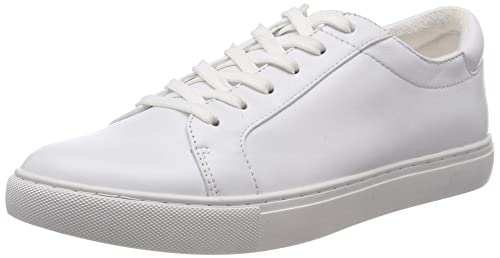8e484f99bce2 Kenneth Cole New York Women s Kam Pride Sneaker  Amazon.co.uk  Shoes ...