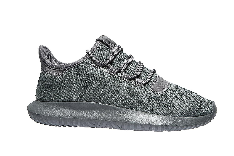 sports shoes 30637 79f20 adidas Damen Tubular Shadow W Schuhe adidas Amazon.de Schuhe   Handtaschen