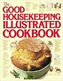 img - for The Good Housekeeping Illustrated Cookbook book / textbook / text book