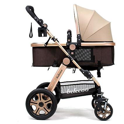 Puede ser reclinable, carritos de los niños, carros de bebé ...