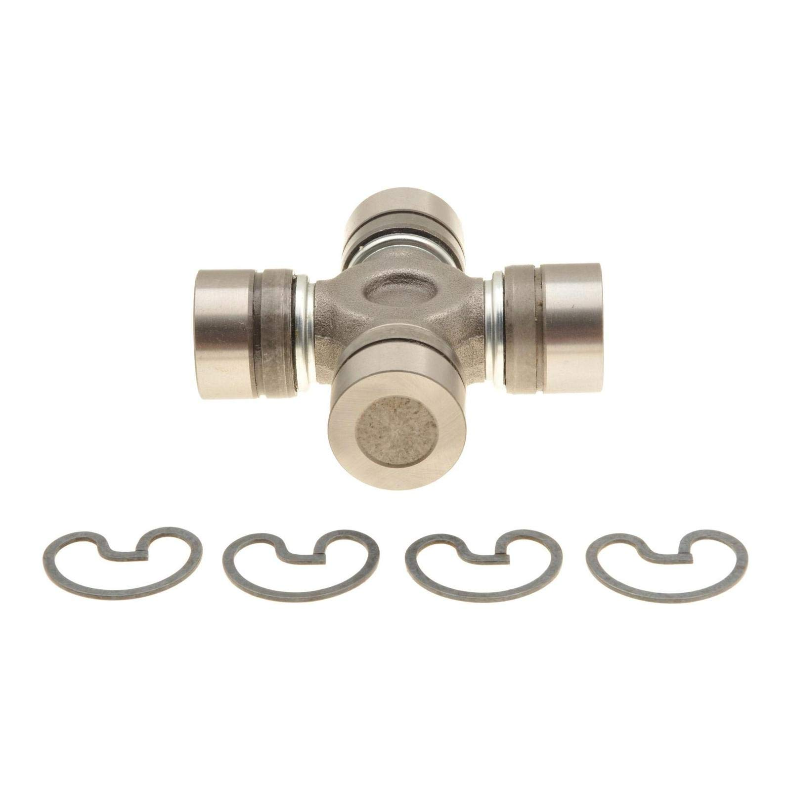 Spicer 5-3206X Universal Joint