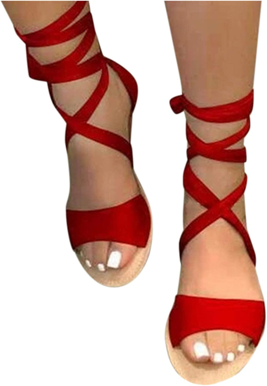 Popular asian style shoes   Fashion, Fashion sandals, Only