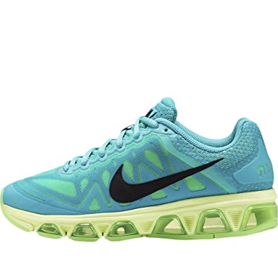 quality design 0b587 bf7d4 Nike WMNS AIR MAX Tailwind   683635-400   US Size 8  Amazon.co.uk  Shoes    Bags