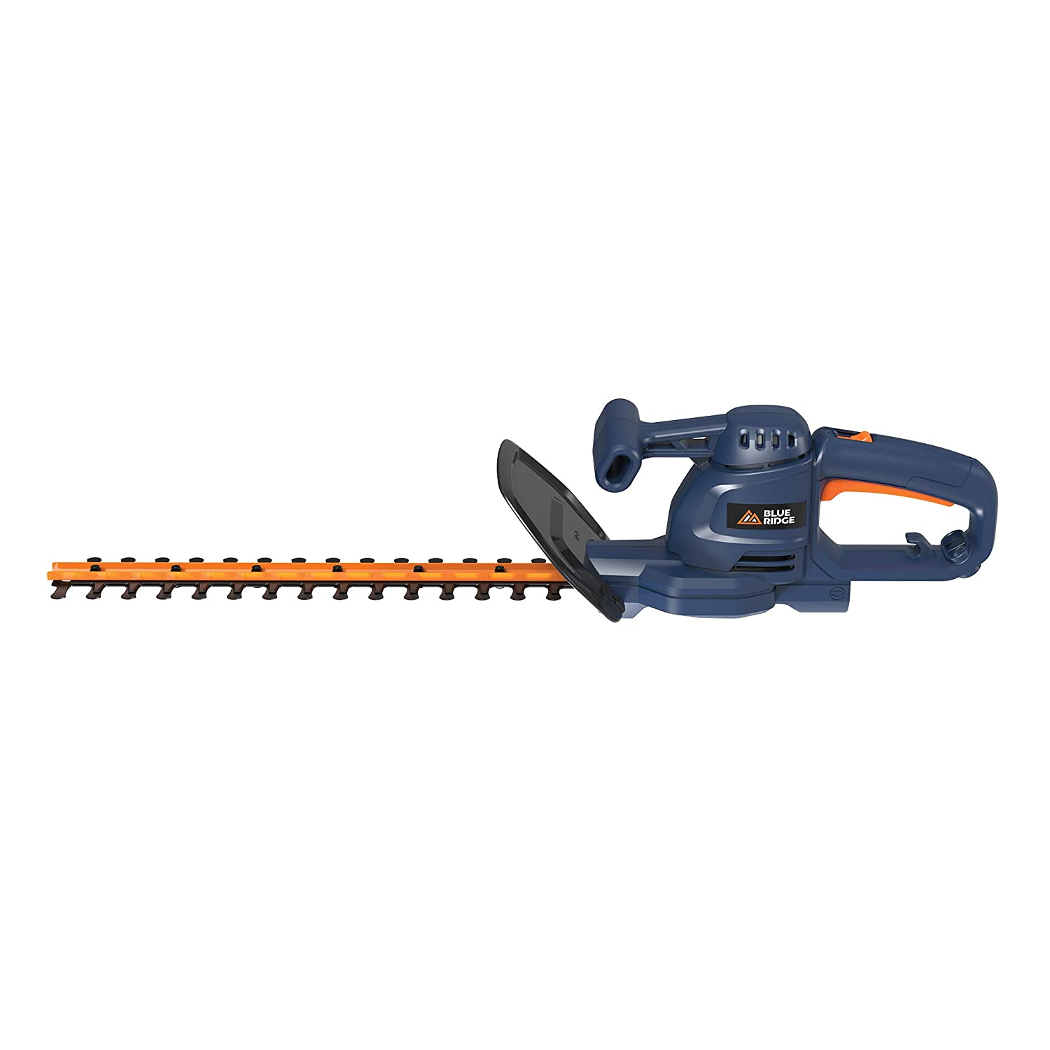 BLUE RIDGE BR8200U Corded 3.2A 17 Electric Hedge Trimmer