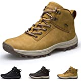 Mountain Warehouse Ramble Mens Softshell Boots