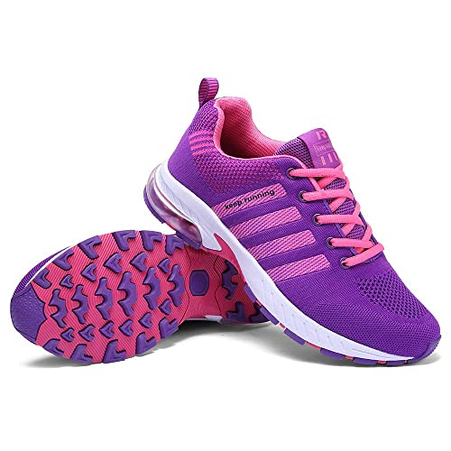 10 Best Running Shoes for Flat Feet 2020 ShoesOps