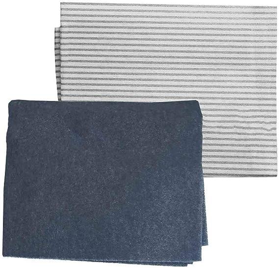 Kit de filtros para campana extractora Neff con filtro de carbono CH2: Amazon.es: Grandes electrodomésticos